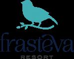Frasteva Resort